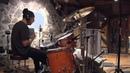 Oz Noy Twisted Blues Volume 1 Documentary - Full Length