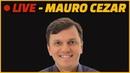 LIVE com Mauro Cezar após o Fla-Flu que decide a Taça Rio. Meia-noite e 40 minutos começ