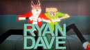 Rare Americans - Ryan Dave (Official Music Video)