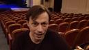 Худрук Нижнетагильского драматического театра лично пригласил новоуральцев на спектакли