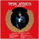Tom Jones - It's A Man's Man's Man's World