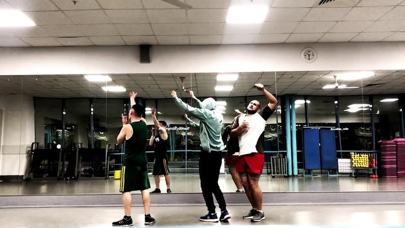 GAYAZOV$ BROTHER$ - Увезите меня на Дип-хаус - Танец 3--в-1