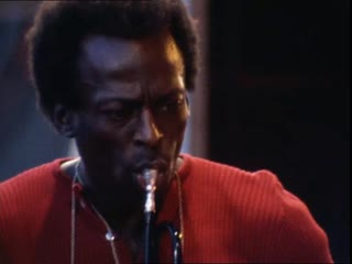 Miles Electric: A Different Kind Of Blue (2004)