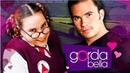 Mi Gorda Bella | Episodio 175 | Natalia Streignard y Juan Pablo Raba | Telenovelas RCTV
