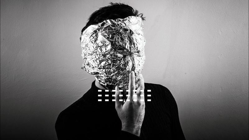 Kollektiv Turmstrasse - Tale Of Us - Boris Brejcha - Free Your Mind (ADDICTED MIX)