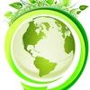 «Эко-Электросталь» - вывоз мусора