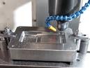 Штамп для холодной штамповки