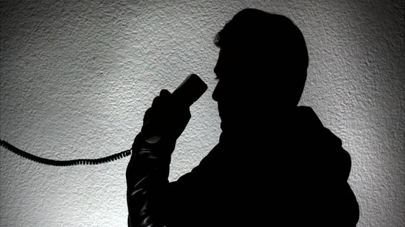 Феде звонит странный человек и спрашивает про деньги