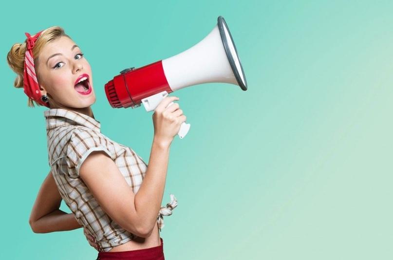 ylTRnKEP3 I Как улучшить артикуляцию: советы от школы актерского мастерства