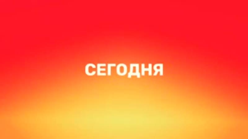 Премьера Универ Толстый Дон Жуан 240p mp4