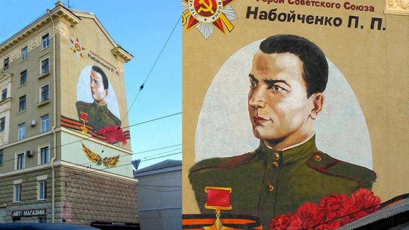 Харьков НАЦИКАМ ОТВЕСИЛИ ПОЩЁЧИН Падение ПОРОШЕНКО И ФАРИОН
