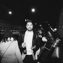 Личный фотоальбом Кирилла Семенова