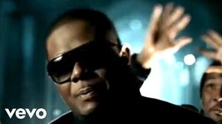 Timbaland - The Way I Are ft. Keri Hilson, ., Sebastian