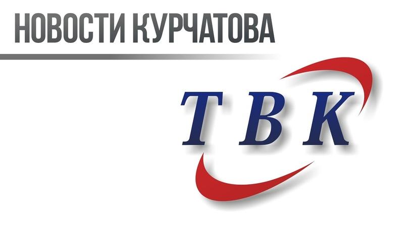 14 02 20 Долги по коммуналке новый начальник полиции художественный конкурс