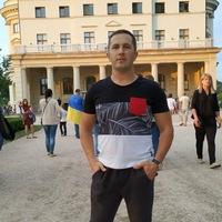 Александр Богословский, 0 подписчиков
