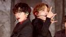 BTS Dionysus 2019 SBS Gayo Daejeon Music Festival Ep 3