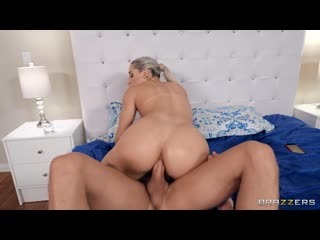 Abella Danger - I Love Your Dad [All Sex, Anal, Athletic, Wife, Creampie, Blowjob]