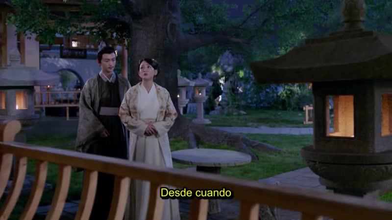 Queen Dugu 1x33 - Episodio HD - Doramas y Series Estrenos