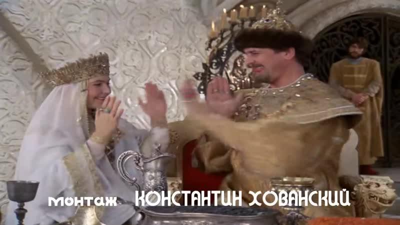 Актеры СССР КИНО Виктор Цой Видели ночь Кастусь TV