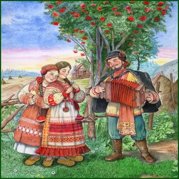 Частушка Часту́шка (часта́я песня, припевка, коротушка) жанр русского песенного фольклора, сложившийся к 1870-м годам. Термин «частушка» был введён писателем Г. И. Успенским в очерке «Новые