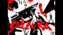 🔥 Крутой учитель Онидзука: Ранние годы Young GTO Все серии подряд Аниме марафон 🔥