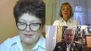 ВАЖНО Обращение МВД РСФСР к личному составу мвд рф