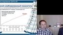 Дапаглифлозин для лечения больных с ХСН низкой фракцией выброса результаты РКИ DAPA-HF