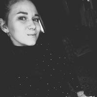 ЕкатеринаГерасимова