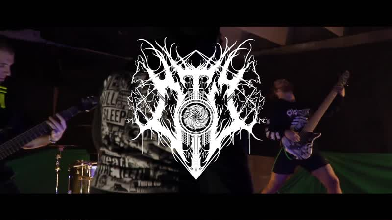 Devorate Universe Disfiguring The Beauty OFFICIAL MUSIC VIDEO