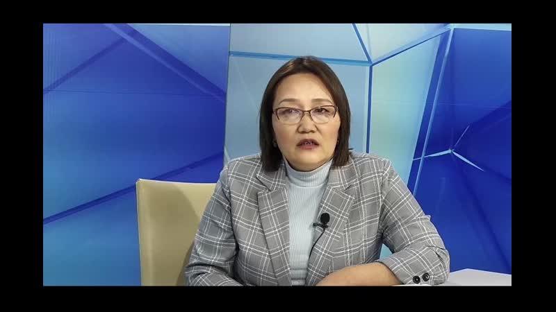 Тұран Түркістан Біздің міндет халыққа қызмет А Тукманбетовамен сұхбат