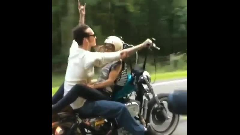 Hoooo