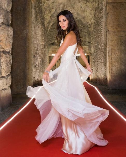 Fotosessiya Verona Beauty 1