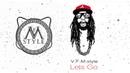 Lil Jon Lets Go Remix