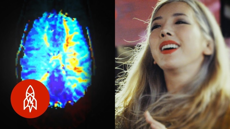 Losing And Finding Music After Brain Surgery | TOKiMONSTA