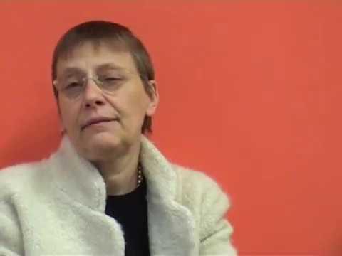 Intervista a Margherita Palli Scenografa Sogno Di Una Notte Di Mezza Estate