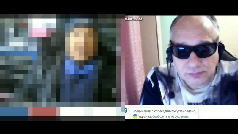 Русский МИР и мир мармонов.
