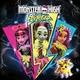 Monster High, Pharaoh, Catty Noir - Boo York, Boo York