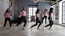 New Shuffle Dance*House*Cutting Shapes*Evrodance*90s Dance Hits*
