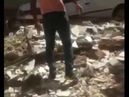 Землятресение в Иране Ираке Кувейте 8 07 2019