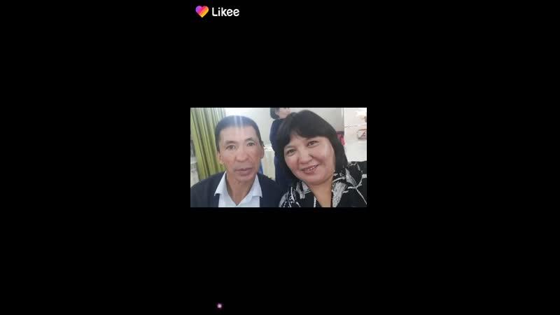 Like_2019-10-22-09-59-18.mp4