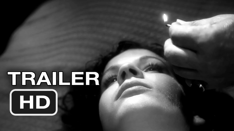 Keyhole Official Trailer 1 - Guy Maddin Movie (2011) HD