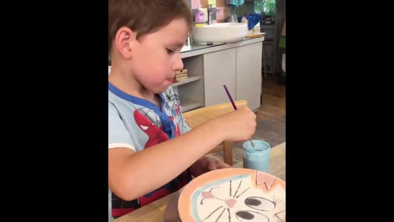 👋 Привет Пока Богдан рисует мы готовим новый выпуск Скажите какой ролик ваш самый любимый луномосик рисуем блогер