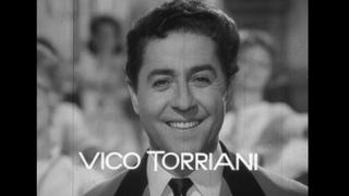 Hotel Victoria - Fernsehshow vom