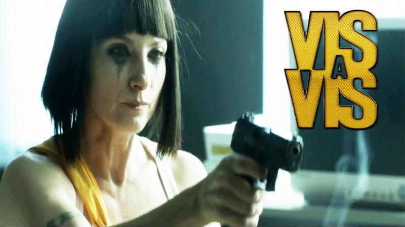 Vis a Vis | Formas de continuar la serie - 5ta Temporada, Spin-Off o Precuela