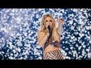 "Madelief Termaten - ""Something's got a hold on me"" - Etta James, (Christina Ag… - Idol Sverige (TV4)"