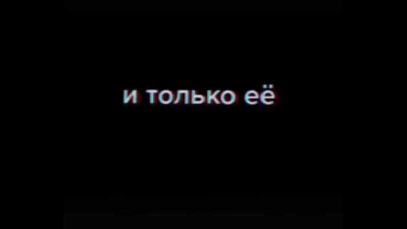 ♥️B_E_A_U_T_I_F_U_L♥️