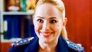 Новый сериал Проект «Анна Николаевна» — смотрите на КиноПоиск HD