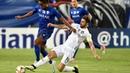 ACL2019 AL HILAL SFC (KSA) vs AL SADD SC (QAT) : AFC Champions League 2019 - Semi-Finals 2nd Leg