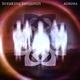 Breaking Benjamin, Adam Gontier - Dance with the Devil