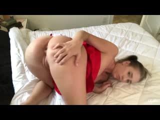 Indigo White - your little sister ia a whore - Porno sex toy anal минет webcam solo домашнее русское любительское секс